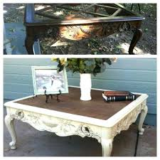cheap glass table top replacement replace table top picture of how to replace a broken glass patio