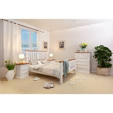Bedroom Furniture Sydney by Jane T 4pce Queen Bedroom Suite White Furniture Wooden Furniture