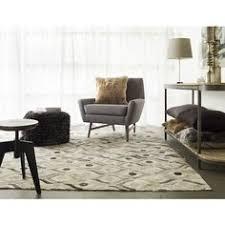 Surya Riley Rug Surya Riley Rly 5004 Rugs Rugs Direct Living Room Galway