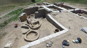 popular archaeology exploring