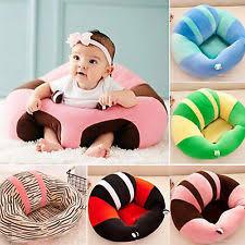 sofa chair for kids kids plush chair ebay
