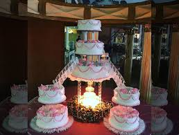 quinceanera cakes these 25 quinceanera cakes will challenge everything you