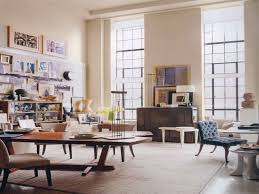 interior interior design of vintage french home decorations