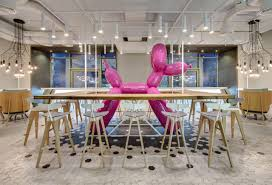 Shop In Shop Interior Designs by The Cake A New Modern Pastry Shop In Kiev Design Milk