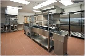 commercial kitchen furniture small commercial kitchens inspirational commercial kitchen
