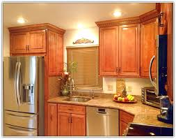Kitchen Cabinet Without Doors by Upper Kitchen Cabinets Without Doors Home Design Ideas