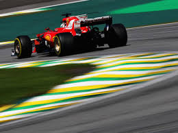 formula 4 engine ferrari on track for 100m boost in profits if team leaves formula