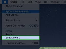 reset nvram yosemite terminal how to start your mac in safe mode 14 steps with pictures