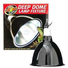reptile fluorescent light fixtures reptile light fixtures onestopwedding info