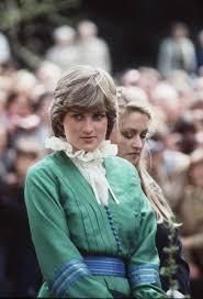 Prince Charles Princess Diana A Look Back At Princess Diana U0027s Life Lady Diana Diana And