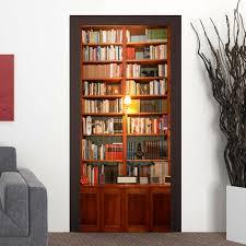Bookshelf Design by Online Get Cheap Creative Bookshelf Designs Aliexpress Com