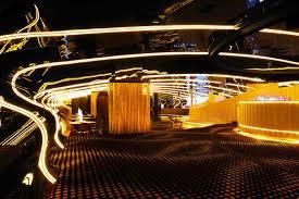 bond melbourne cbd party venues hidden city secrets