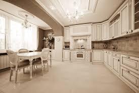 used kitchen cabinets in victoria bc trekkerboy