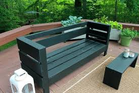 outdoor wood coffee table simple outdoor furniture simple outdoor bench coffee table simple
