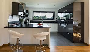 cuisines nantes cuisine maison ancienne am nagement maison ancienne avec cuisine