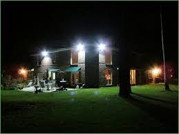 Hire Outdoor Lighting - lighting 70w outdoor led flood light bulbs application outdoor