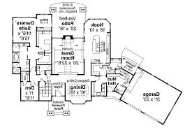 house plans with apartment attached apartments house with apartment attached best house plans with