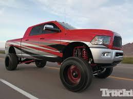 dodge ram 2500 2012 2012 dodge ram 2500 hd mega cab city slam dunk truckin