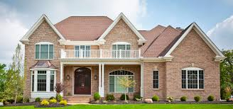 custom home plans and pricing luxury house plans in cincinnati luxury floor plans custom floor