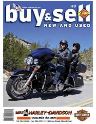 the nl buy and sell magazine issue 845 by nl buy sell issuu