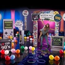 90s Theme Party Decorations Corporate Events Corporate Event Ideas U0026 Themes Shindigz