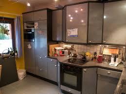 ebay einbauküche gebraucht nauhuri einbauküche nolte gebraucht neuesten design