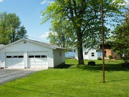 At Home Vacation Rentals - 3br house vacation rental in lakeville new york 250106