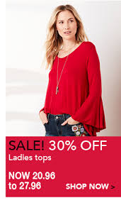 stein mart blouses stein mart 12 hour sale early bird savings start at 9am milled