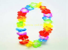 Hawaiian Leis Compare Prices On Hawaiian Leis Flower Online Shopping Buy Low