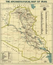 Kurdistan Map Culture Of Kurdistan Gulan