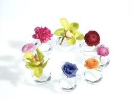 Bud Vase Arrangements Small Flower Vase U2013 Affordinsurrates Com