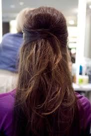 best 25 bouffant hairstyles ideas on pinterest 1960 hairstyles
