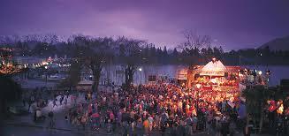queenstown winter festival complex mania