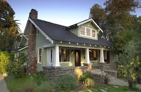 california style houses 1911 craftsman bungalow in pasadena california oldhouses com