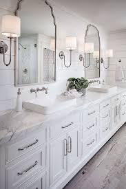 White Cabinet Bathroom Ideas Magnificent White Cabinet Bathroom Fantastical Fresh Ideas 25 Best