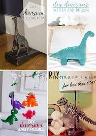 Kids Dinosaur Room Decor Dinosaur Room Decor Kids Bedding Dreams