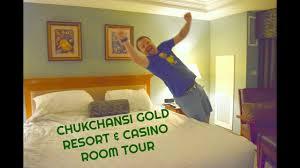 Chukchansi Casino Buffet by Room Tour Of Chukchansi Gold Casino U0026 Resort Yosemite Area Hotel