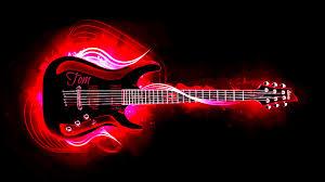 1920x1080 music guitar guitar pinterest guitars music