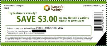 printable nature s recipe dog food coupons natures recipe coupon coupon mailchimp