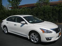 nissan altima body styles 2015 nissan altima colors 2017 car reviews prices and specs