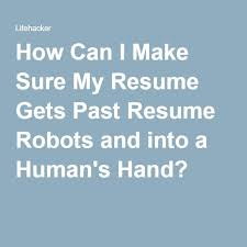 Resume Job Search by Best 25 My Resume Ideas On Pinterest Resume Templates For