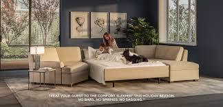 Milwaukee Chair Company American Leather Custom Luxury Furniture