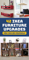 277 best ikea images on pinterest diy cleaning and do it yourself