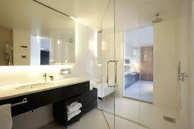 Black Vanity Bathroom Ideas by Bathroom Alluring Contemporary Ideas For Bathroom With Black