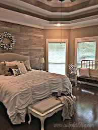 Best  Classy Bedroom Decor Ideas On Pinterest Pink Teen - Bedroom look ideas
