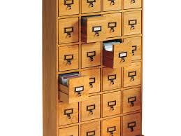 Oak Cd Storage Cabinet 38 Wooden Cd Storage Cabinet Amish Pine Wood Cd Storage Cabinet