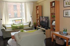 1950s home design ideas 1950s home decor to create beautiful home design alert interior