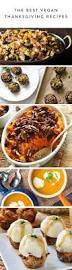 ina garten thanksgiving dinner 91 best the best thanksgiving recipes ever images on pinterest