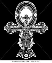 ankh stock images royalty free images u0026 vectors shutterstock