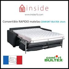 canap convertible made in canape convertible bultex convertible canape canape d angle
